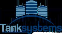 Tank Systems logo